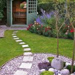 Best backyard ideas on a budget 25