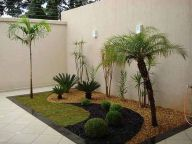 Beautiful Garden Landscaping Design Ideas 21