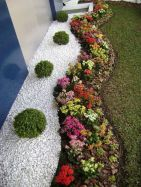 Beautiful Garden Landscaping Design Ideas 50