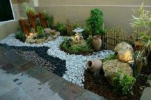 Beautiful Garden Landscaping Design Ideas 67