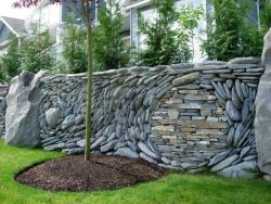 Beautiful Garden Landscaping Design Ideas 76