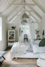 Perfect cottage interior Design 25