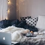 Cozy bedroom41