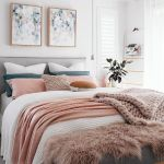 Cozy bedroom43