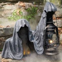 Halloween Decoration Ideas 35