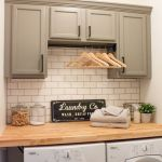 Inspiring Laundry Room Design Ideas 27
