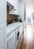 Inspiring Laundry Room Design Ideas 41