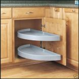 Brilliant Kitchen Rev A Shelf Ideas 3