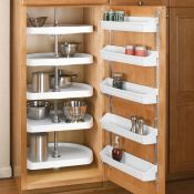 Brilliant Kitchen Rev A Shelf Ideas 30