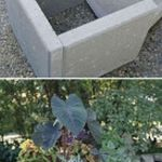 Simple DIY Vertical Garden Ideas 4