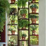 Simple DIY Vertical Garden Ideas 61