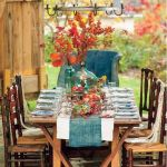 Trending Fall Home Decorating Ideas 101