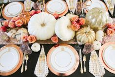 Trending Fall Home Decorating Ideas 102