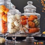 Trending Fall Home Decorating Ideas 103