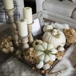 Trending Fall Home Decorating Ideas 104