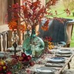 Trending Fall Home Decorating Ideas 106