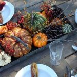 Trending Fall Home Decorating Ideas 11