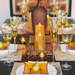 Trending Fall Home Decorating Ideas 122