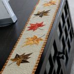 Trending Fall Home Decorating Ideas 13