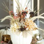 Trending Fall Home Decorating Ideas 131