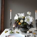 Trending Fall Home Decorating Ideas 138