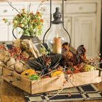 Trending Fall Home Decorating Ideas 15