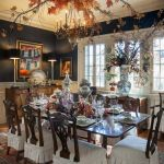 Trending Fall Home Decorating Ideas 160