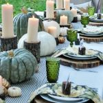 Trending Fall Home Decorating Ideas 163