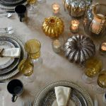 Trending Fall Home Decorating Ideas 170
