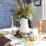 Trending Fall Home Decorating Ideas 171