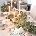 Trending Fall Home Decorating Ideas 177