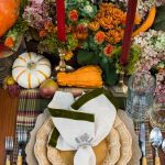 Trending Fall Home Decorating Ideas 179