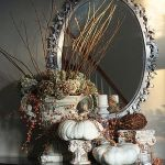 Trending Fall Home Decorating Ideas 18