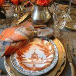 Trending Fall Home Decorating Ideas 187