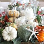 Trending Fall Home Decorating Ideas 193