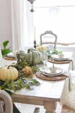 Trending Fall Home Decorating Ideas 201