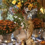 Trending Fall Home Decorating Ideas 206