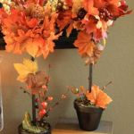 Trending Fall Home Decorating Ideas 21