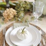 Trending Fall Home Decorating Ideas 210