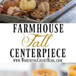 Trending Fall Home Decorating Ideas 223