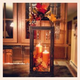 Trending Fall Home Decorating Ideas 235
