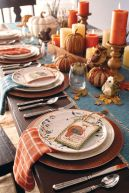 Trending Fall Home Decorating Ideas 236