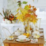 Trending Fall Home Decorating Ideas 55