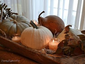 Trending Fall Home Decorating Ideas 63