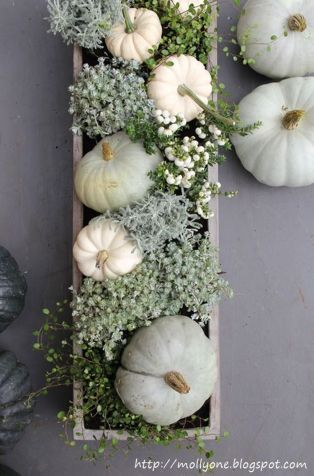 Trending Fall Home Decorating Ideas 95