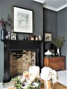 Simple Wall Hanging Decorating Tips 11