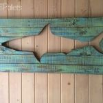 Simple Wall Hanging Decorating Tips 4
