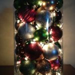 Christmas Decorations Ideas for the Home 1