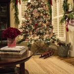 Christmas Decorations Ideas for the Home 11