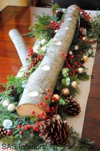Christmas Decorations Ideas for the Home 14